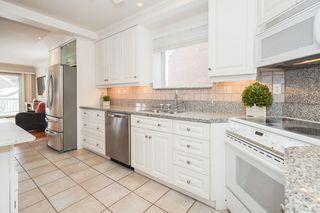 Photo 18: 17 Alpine Avenue in Hamilton: House for sale : MLS®# H4046661