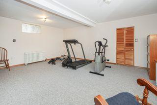 Photo 35: 17 Alpine Avenue in Hamilton: House for sale : MLS®# H4046661