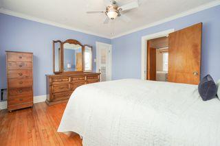 Photo 27: 17 Alpine Avenue in Hamilton: House for sale : MLS®# H4046661