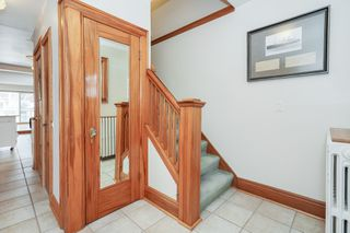Photo 6: 17 Alpine Avenue in Hamilton: House for sale : MLS®# H4046661