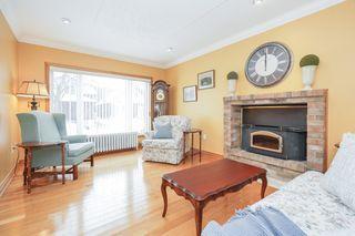 Photo 10: 17 Alpine Avenue in Hamilton: House for sale : MLS®# H4046661