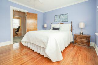 Photo 26: 17 Alpine Avenue in Hamilton: House for sale : MLS®# H4046661