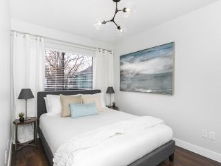 Photo 12: 302 930 E 7TH AVENUE in Vancouver: Mount Pleasant VE Condo for sale (Vancouver East)  : MLS®# R2338947