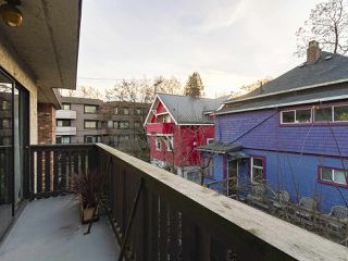Photo 18: 302 930 E 7TH AVENUE in Vancouver: Mount Pleasant VE Condo for sale (Vancouver East)  : MLS®# R2338947