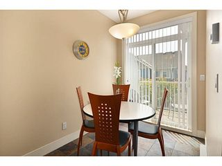 Photo 6: 4 6300 London Road in : Steveston South Townhouse for sale (Richmond)  : MLS®# V1023416