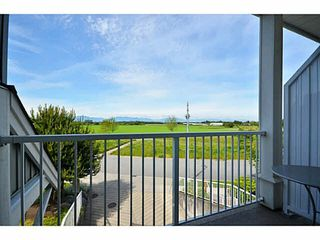 Photo 9: 4 6300 London Road in : Steveston South Townhouse for sale (Richmond)  : MLS®# V1023416