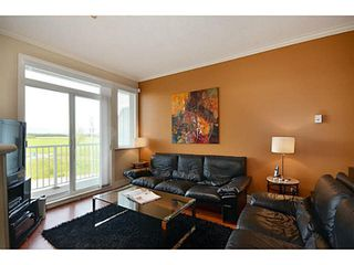 Photo 4: 4 6300 London Road in : Steveston South Townhouse for sale (Richmond)  : MLS®# V1023416