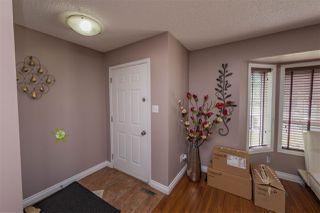 Photo 3: 335 KLINE Crescent in Edmonton: Zone 29 House for sale : MLS®# E4167308