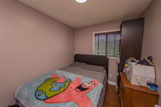 Photo 12: 335 KLINE Crescent in Edmonton: Zone 29 House for sale : MLS®# E4167308