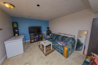 Photo 17: 335 KLINE Crescent in Edmonton: Zone 29 House for sale : MLS®# E4167308