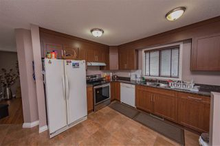 Photo 7: 335 KLINE Crescent in Edmonton: Zone 29 House for sale : MLS®# E4167308