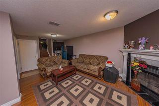 Photo 15: 335 KLINE Crescent in Edmonton: Zone 29 House for sale : MLS®# E4167308