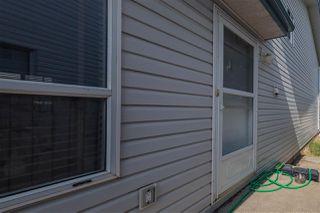 Photo 19: 335 KLINE Crescent in Edmonton: Zone 29 House for sale : MLS®# E4167308