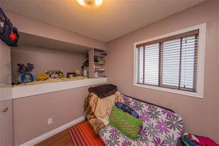 Photo 13: 335 KLINE Crescent in Edmonton: Zone 29 House for sale : MLS®# E4167308