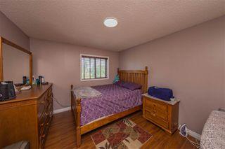 Photo 11: 335 KLINE Crescent in Edmonton: Zone 29 House for sale : MLS®# E4167308