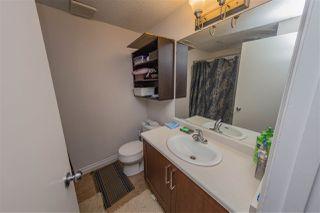 Photo 14: 335 KLINE Crescent in Edmonton: Zone 29 House for sale : MLS®# E4167308