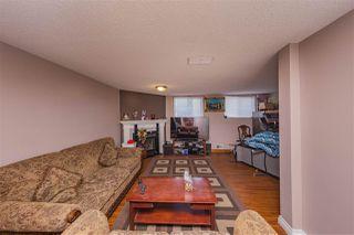 Photo 16: 335 KLINE Crescent in Edmonton: Zone 29 House for sale : MLS®# E4167308