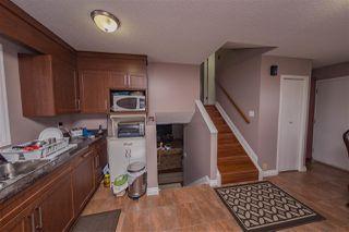 Photo 8: 335 KLINE Crescent in Edmonton: Zone 29 House for sale : MLS®# E4167308