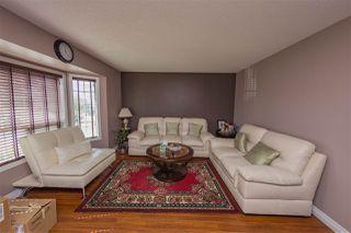 Photo 4: 335 KLINE Crescent in Edmonton: Zone 29 House for sale : MLS®# E4167308