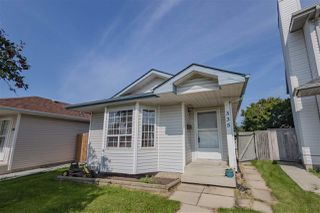 Photo 2: 335 KLINE Crescent in Edmonton: Zone 29 House for sale : MLS®# E4167308