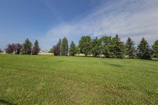 Photo 21: 335 KLINE Crescent in Edmonton: Zone 29 House for sale : MLS®# E4167308