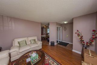 Photo 6: 335 KLINE Crescent in Edmonton: Zone 29 House for sale : MLS®# E4167308