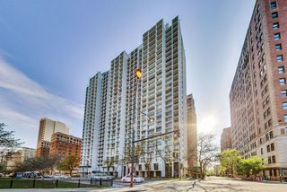 Main Photo: 3200 Lake Shore Drive Unit 708 in CHICAGO: CHI - Lake View Rentals for rent ()  : MLS®# 10480963