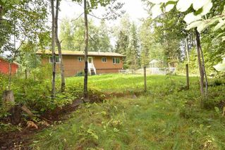 "Photo 20: 9442 POPE Road in Smithers: Smithers - Rural House for sale in ""EVELYN"" (Smithers And Area (Zone 54))  : MLS®# R2398369"
