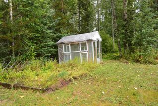 "Photo 16: 9442 POPE Road in Smithers: Smithers - Rural House for sale in ""EVELYN"" (Smithers And Area (Zone 54))  : MLS®# R2398369"