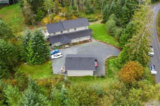 Photo 40: 2006 Sooke Lake Road in SHAWNIGAN LAKE: ML Shawnigan Lake Single Family Detached for sale (Malahat & Area)  : MLS®# 416223