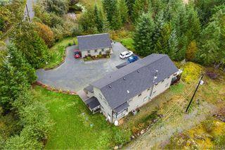 Photo 4: 2006 Sooke Lake Road in SHAWNIGAN LAKE: ML Shawnigan Lake Single Family Detached for sale (Malahat & Area)  : MLS®# 416223