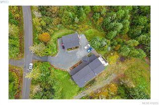 Photo 2: 2006 Sooke Lake Road in SHAWNIGAN LAKE: ML Shawnigan Lake Single Family Detached for sale (Malahat & Area)  : MLS®# 416223