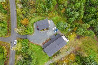 Photo 43: 2006 Sooke Lake Road in SHAWNIGAN LAKE: ML Shawnigan Lake Single Family Detached for sale (Malahat & Area)  : MLS®# 416223