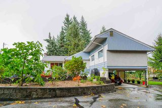 Photo 2: 22160 123 Avenue in Maple Ridge: West Central House for sale : MLS®# R2412563