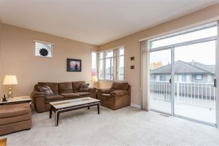 "Photo 13: 26 920 CITADEL Drive in Port Coquitlam: Citadel PQ Townhouse for sale in ""CITADEL GREEN"" : MLS®# R2416046"