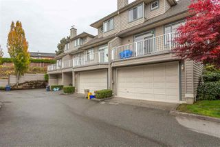 "Photo 2: 26 920 CITADEL Drive in Port Coquitlam: Citadel PQ Townhouse for sale in ""CITADEL GREEN"" : MLS®# R2416046"