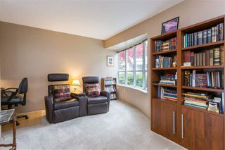 "Photo 12: 26 920 CITADEL Drive in Port Coquitlam: Citadel PQ Townhouse for sale in ""CITADEL GREEN"" : MLS®# R2416046"