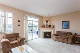 "Photo 14: 26 920 CITADEL Drive in Port Coquitlam: Citadel PQ Townhouse for sale in ""CITADEL GREEN"" : MLS®# R2416046"
