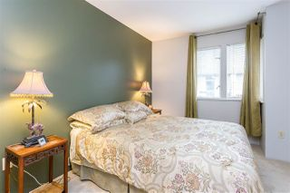 "Photo 16: 26 920 CITADEL Drive in Port Coquitlam: Citadel PQ Townhouse for sale in ""CITADEL GREEN"" : MLS®# R2416046"