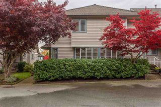 "Photo 4: 26 920 CITADEL Drive in Port Coquitlam: Citadel PQ Townhouse for sale in ""CITADEL GREEN"" : MLS®# R2416046"