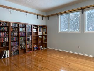 "Photo 13: 7872 LOYOLA Crescent in Prince George: Lower College House for sale in ""COLLEGE HEIGHTS"" (PG City South (Zone 74))  : MLS®# R2416960"