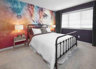 Photo 6: 1075 Paisley Drive in Edmonton: Zone 55 House Half Duplex for sale : MLS®# E4179826