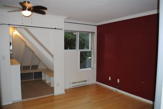 "Photo 6: 402 3638 RAE Avenue in Vancouver: Collingwood VE Condo for sale in ""RAINTREE GARDEN"" (Vancouver East)  : MLS®# R2420654"