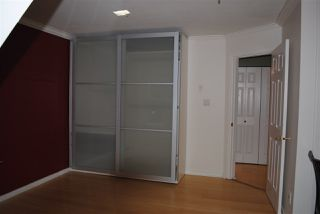 "Photo 8: 402 3638 RAE Avenue in Vancouver: Collingwood VE Condo for sale in ""RAINTREE GARDEN"" (Vancouver East)  : MLS®# R2420654"
