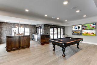 Photo 23: 20355 29 Avenue in Edmonton: Zone 57 House for sale : MLS®# E4186079