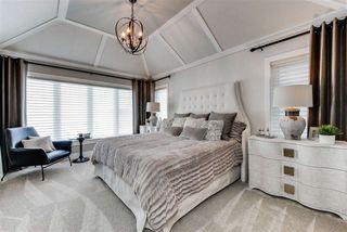 Photo 15: 20355 29 Avenue in Edmonton: Zone 57 House for sale : MLS®# E4186079