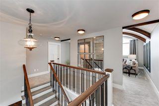 Photo 13: 20355 29 Avenue in Edmonton: Zone 57 House for sale : MLS®# E4186079