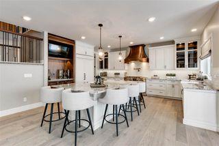 Photo 7: 20355 29 Avenue in Edmonton: Zone 57 House for sale : MLS®# E4186079