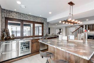 Photo 25: 20355 29 Avenue in Edmonton: Zone 57 House for sale : MLS®# E4186079