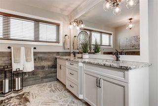 Photo 18: 20355 29 Avenue in Edmonton: Zone 57 House for sale : MLS®# E4186079